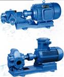 防爆齿轮油泵|不锈钢齿轮油泵
