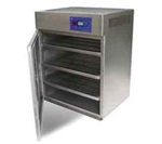臭氧消毒櫃-單開門臭氧消毒櫃