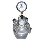 直读式CA砂浆含气量测定仪