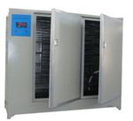 水泥养护箱SHBY-60B