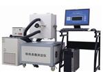 双平板导热系数测定仪,保温材料导热系数测定仪