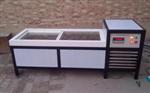 水泥全自动养护水箱,水泥养护水箱