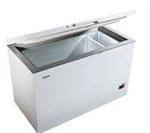 低温试验箱,低温冷冻柜
