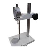 防水卷材板式测厚仪,板式测厚仪