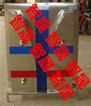 MTSH-3管材柔韧性试验仪