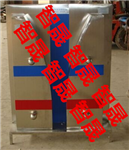 MTSH-4管材柔韧性试验仪