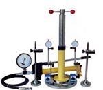 平板载荷试验仪,载荷测试仪