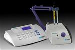 混凝土氯离子快速测定仪,氯离子快速测定仪