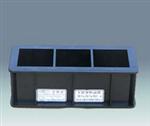 7立方三联塑料试模,工程塑料试模