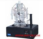 水质硫化物酸化仪 酸化吹气仪 水质硫化物酸化吹气装置