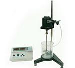 石粉含量测定仪,石粉含量试验仪产品中心