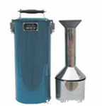 土壤含水率测定仪,土壤湿度密度仪