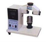 光电式液塑限测定仪,液塑限测定仪厂家