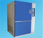 混凝土硫酸盐干湿循环试验箱,干湿循环试验设备厂家