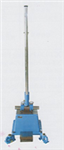 漆膜冲击试验机,漆膜冲击器
