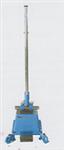 漆膜冲击器,漆膜冲击器专用行业仪器