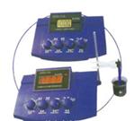 数显台式电导率,台式电导率仪