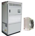 恒温恒湿养护室控制设备厂家