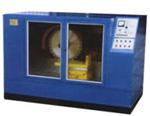 电动据石机,据石机的操作方法