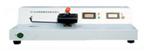 电动砂当量测定仪,双筒砂当量测定仪