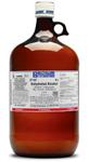 硫酸黄连素