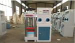 YAW-300型电液式抗折抗压试验机