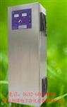 臭氧发生器-养殖场处理臭氧发生器