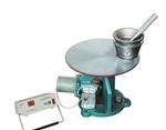 水泥胶砂流动度试验仪