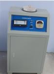 水泥标准负压筛析仪