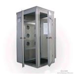 風淋室-QS認證風淋室