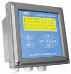 陕西多通道酸碱浓度计 SJG-2083D 上海博取