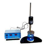细集料亚甲蓝实验装置,亚甲蓝测定仪