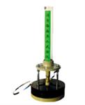 沥青路面渗水试验仪,渗水试验仪