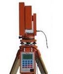 激光隧道断面检测仪器,隧道断面检测仪器