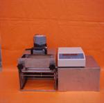 电动数显低温柔度仪,低温柔度仪