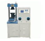 数字式抗折抗压试验机,抗折抗压试验机