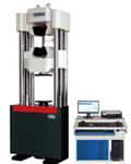 微�C控制�液伺服�f能材料���C