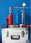 混凝土轨枕螺纹道钉硫磺强度检测仪