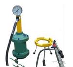 混凝土压力泌水仪,压力泌水仪SY-2型优质供应商