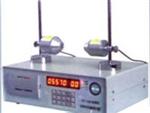 混凝土动态模量测定仪,DT-16型动弹模量测定仪厂家