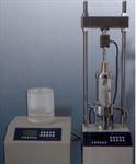 全自动三轴仪试验系统,三轴仪