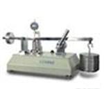 土工布厚度仪,电动数显土工布厚度仪技术参数