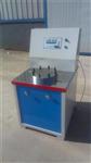 土工合成材料耐静水压ballbet贝博平台,耐静水压测试仪商机