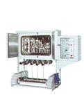 土工合成材料蠕变系统,蠕变试验系统产品简介
