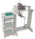 土工合成材料直剪仪,专业纺织仪器土工合成材料直剪仪