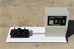 土工布磨损试验仪,土工布磨损试验仪产品报价