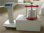 土工布有效孔径ballbet贝博平台(干筛),有效孔径仪