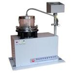 土工布有效孔径测定仪(湿筛),纺织专用仪器