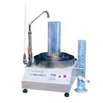 土工布透水性测定仪,透水性测定仪
