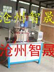 TSY-12A型微機控制土工合成材料直剪儀